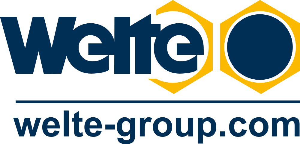 Welte Group